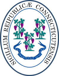 Connecticut-State-Seal