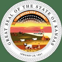 Kansas-State-Seal