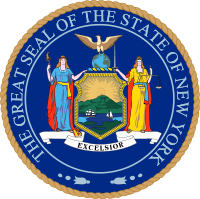 New-York-drunk-driving-laws