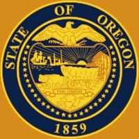 Oregon-State-Seal