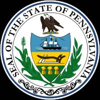 Pennsylvania-State-Seal