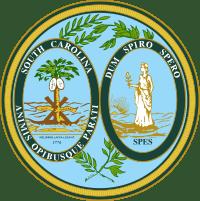 South-Carolina-State-Seal