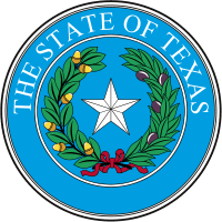Texas-State-Seal