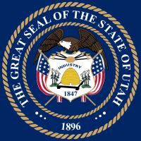 Utah-State-Seal