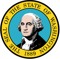 Washington-State-Seal