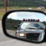 bigstock-Mirror-Police-841751