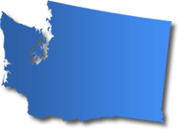 map-washington