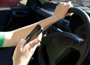 car breathalyzer smartphone