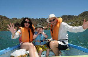 bigstock-Happy-family-having-day-on-the-27110747