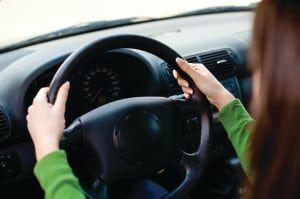 driving-laws-in-virginia