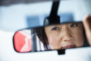 Ignition interlock experiences in review