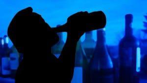 binge-drinking-risk