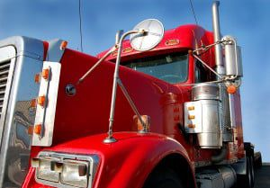 employer-exemption-for-ignition-interlock-florida