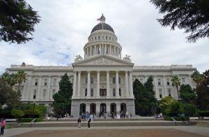 California ignition interlock expansion bill