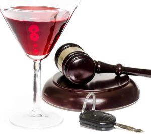 Fixing the West Virginia DUI program