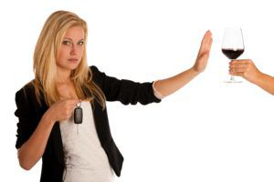 Basic Rules for Your California Ignition Interlock