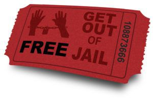 Mississippi OWI laws don't allow plea bargains