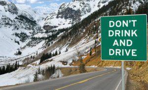 Colorado high BAC DUI