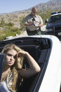 New Mexico DWI laws could change in 2017