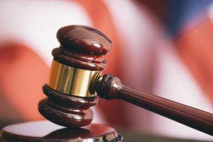 Nebraska ignition interlock violations
