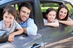 reinstate license oklahoma ignition interlock