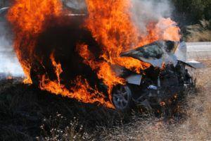 new mexico dwi crashes