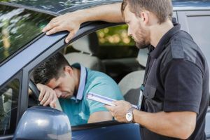 Texas ignition interlock and your first DWI