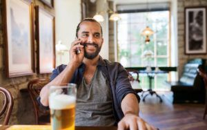 Colorado aggravated DUI