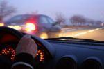 Will Florida Lower its Drunk Driving BAC Limit?